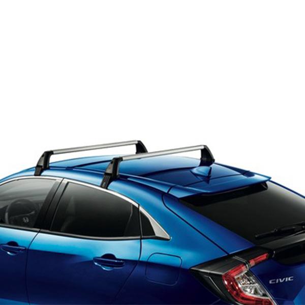 HONDA Civic Hatchback Taşıyıcı Ayaklar