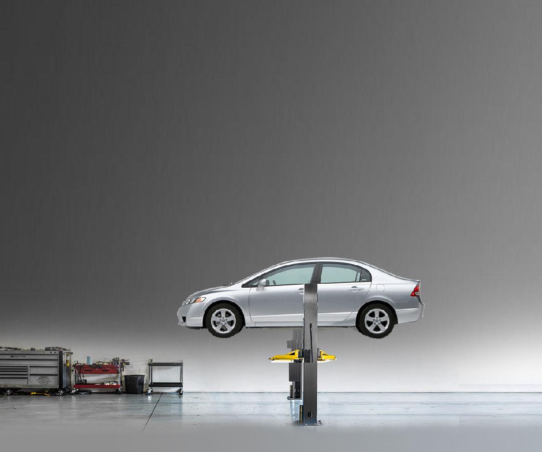 Honda'dan Bakım Paket Kampanyası 2011 Model ve Öncesi Bakım Paketleri Fırsatları!