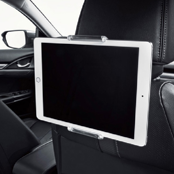 Honda Civic Sedan Tablet Tutacağı (Kit)