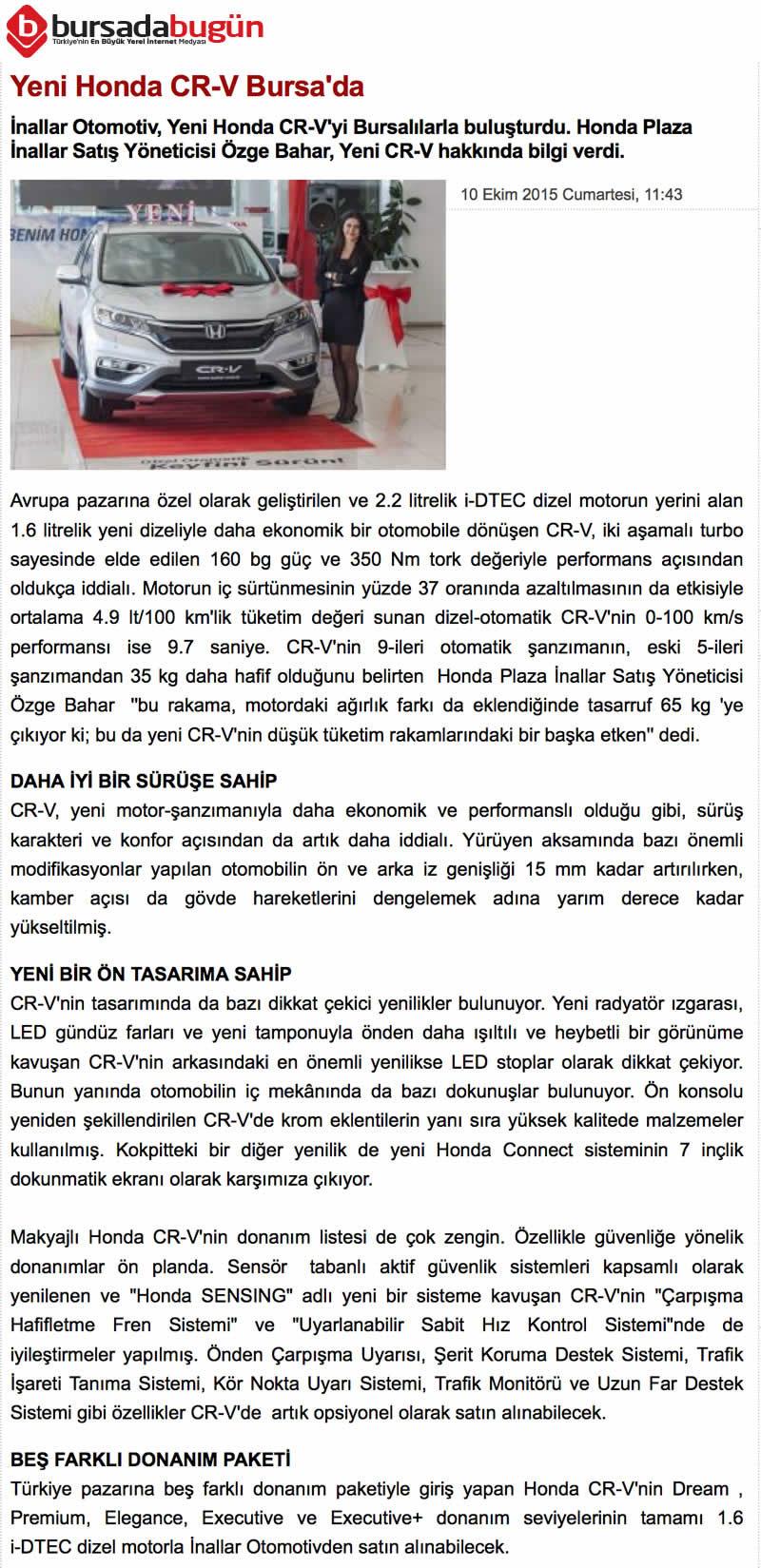 Bursadabugun.com
